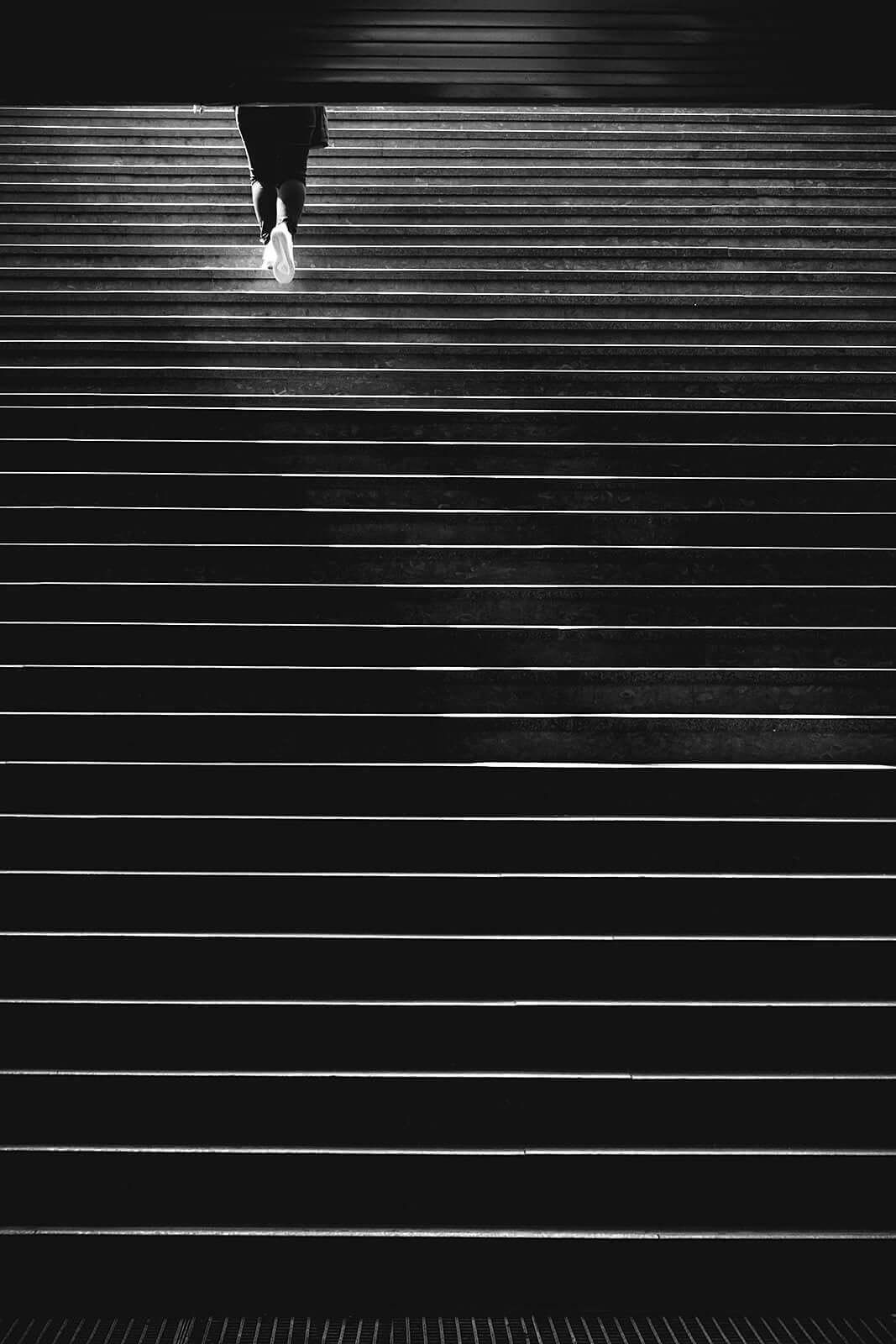 Vítěz 2. kola soutěže Fotka Nikonblogu 2021 | Foto Lucka Mojžíšová