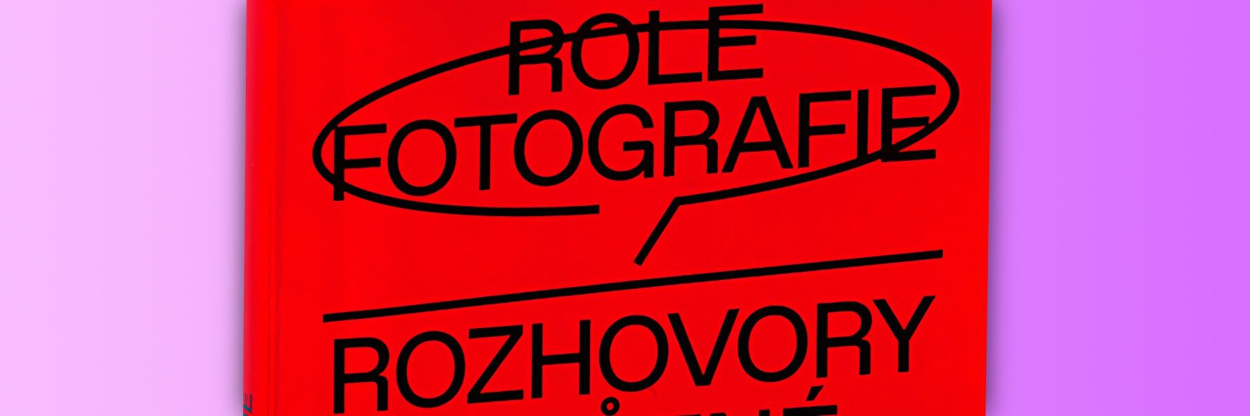 """Fotografie """"bez obrazu"""" na papíře i na zvukových vlnách"""