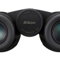Nikon Monarch M5 12x42