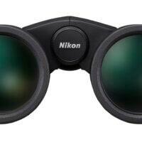 Nikon Monarch M7 10×42