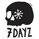 7DAYZ Film Contest