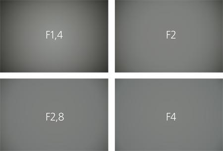 AF-S Nikkor 105 mm F1,4E ED