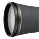 Novinky Nikonu – červenec 2015