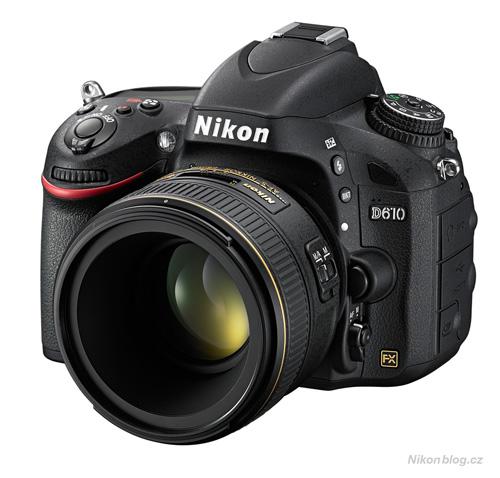 AF-S Nikkor 58mm F1,4G