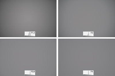 AF-S Nikkor 58 mm F1,4G