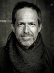 Andreas H. Bitesnich, Portrait 2011, Foto: Susanne Wuest