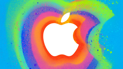 Aktualizace RAW pro Apple