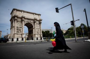 MILAN JAROŠ, Respekt: Naděje má jméno Marseille, Francie 2012 (série)