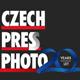 Czech Press Photo 2014