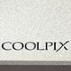 4× nový Nikon Coolpix. Od 22,5 až do 1 440 mm ohniska…