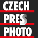 Czech Press Photo 2015