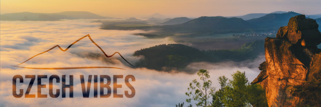 Rozhovor Nikonblogu: Czech Vibes –v symbióze fotografie a videa