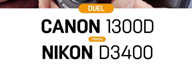 Vítězství Nikonu D3400 v novém vydání časopisu Digitální foto č. 158