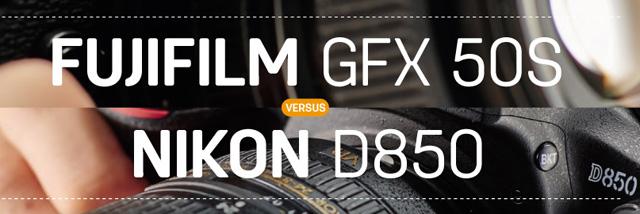 Nikon D850 lepší než středoformát! Čtěte v lednovém Digitálním fotu č. 170