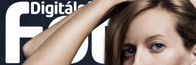 Dotek dokonalosti a Volba redakce – Nikon Z7 hvězdou časopisu Digitální foto