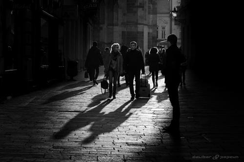 JSEM | Fotka měsíce Nikonblogu – duben 2016 / Waiting / Foto Dalibor Papcun