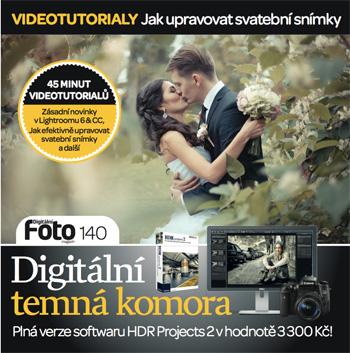 Digitální foto č. 140