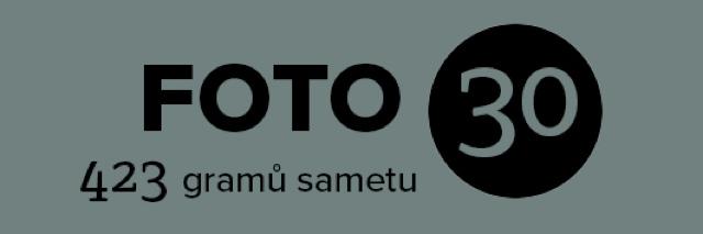 S časopisem FOTO č. 30 v brněnské MHD. Aneb na konečné nezapomeňte vystoupit…