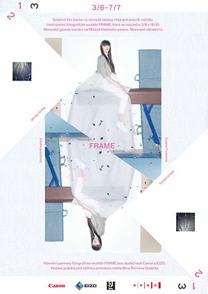 Frame 2012
