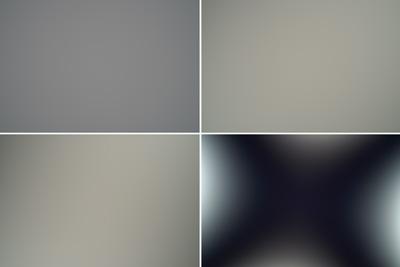 Variabilní ND filtr Fomei NDV 2–8