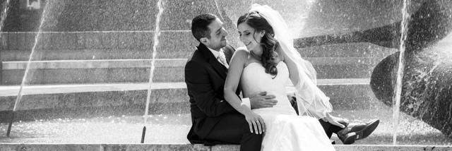 JSEM   Fotka měsíce Nikonblogu – květen 2017. Kam se poděli svatební fotografové?