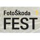 Fotofestivaly podzim 2014