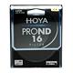 ND filtry Hoya PRO ND