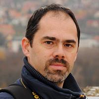 Igor Stančík