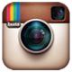 Nikon na Instagramu