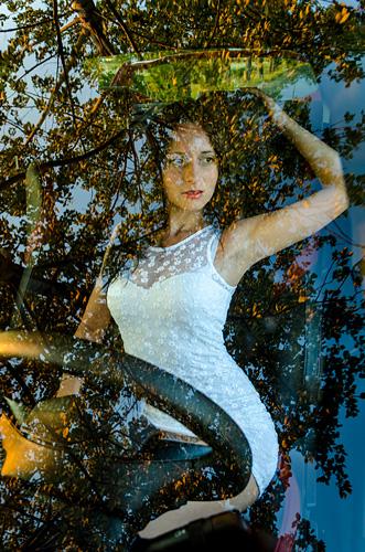 JSEM   Fotka týdne Nikonblogu