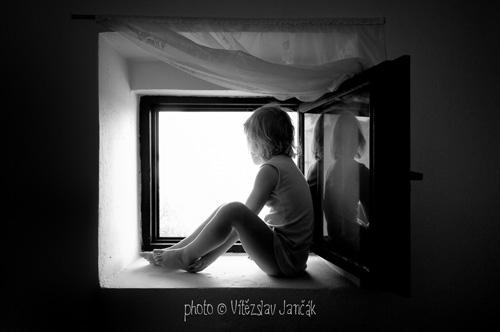 JSEM | Fotka týdne Nikonblogu