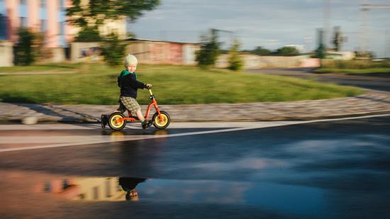 JSEM | Fotka týdne Nikonblogu – 14. kolo | brm brm | Foto Martin Veverka