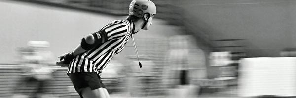 JSEM | Fotka týdne Nikonblogu – 19. kolo