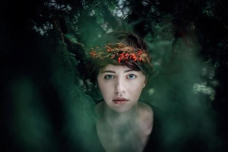 Fotografie jako splněný sen. Rozhovor s Lucií Vysloužilovou a Michalem Kubalou
