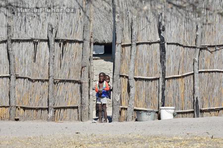 Čtenářskýcestopis–Africkázima