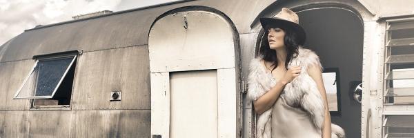 Rozhovor Nikonblogu: Marek Musil – z muzikanta módním fotografem cestou kolem světa
