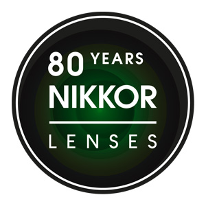 80 let Nikkoru