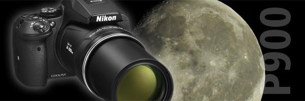 S dvoumetrovým zoomem – test Nikonu Coolpix P900