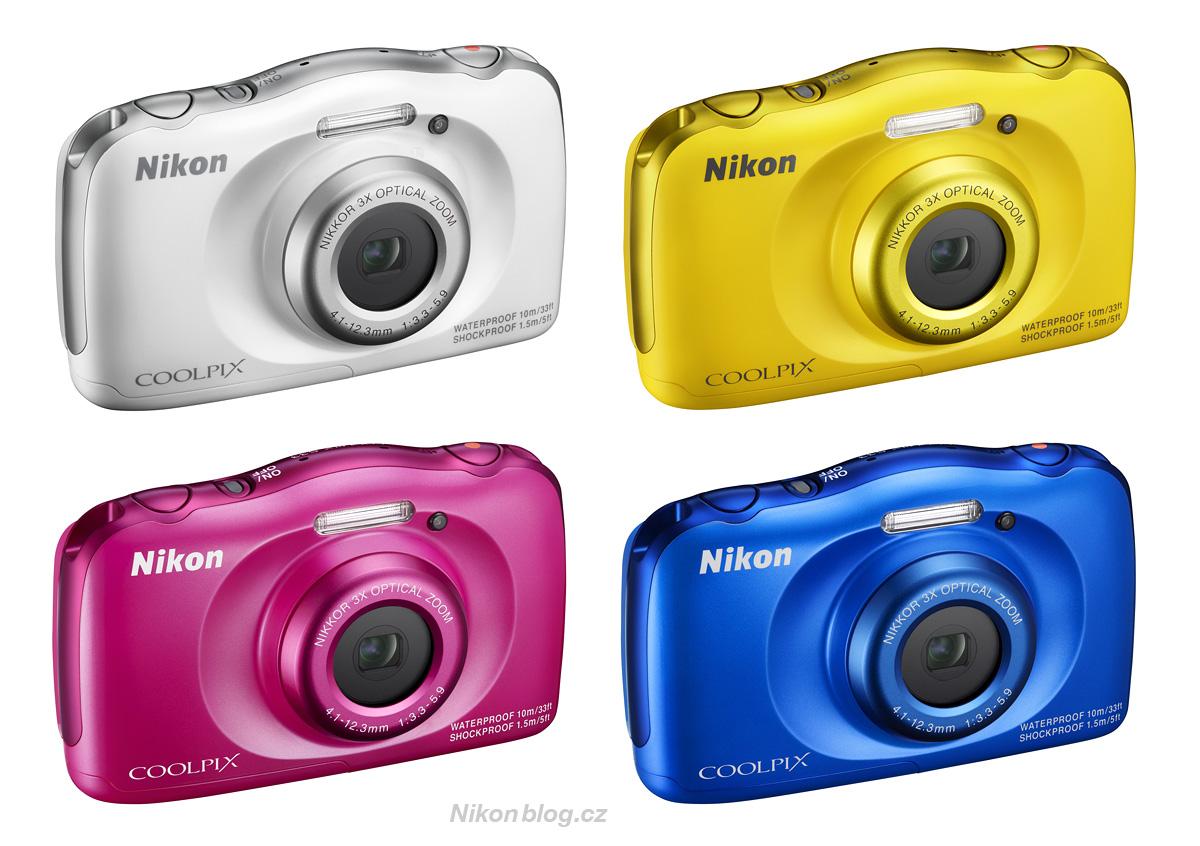 waterproof digital camera digital camera reviews