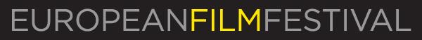 Evropský filmový festival Nikon