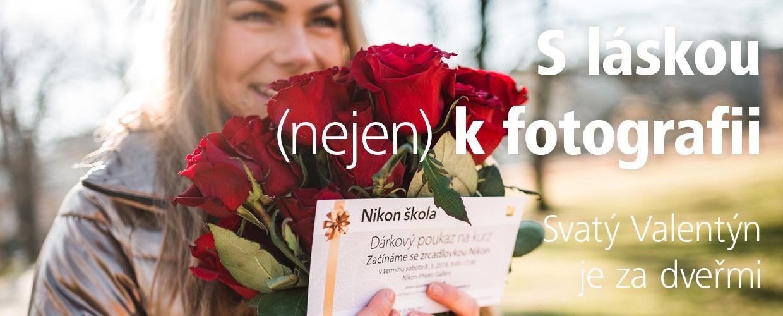 Nikon škola