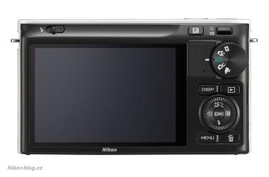Nikon1 J2