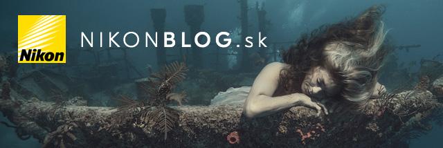 Jeden zajímavější než druhý –5× rozhovor na Nikonblog.sk