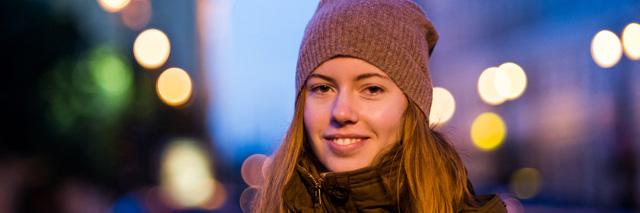 3× podzimní Nikonblog.sk – slovenské čtení na dlouhé večery