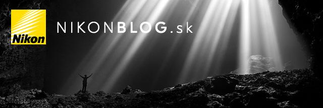 Nikonblog.sk na začátku roku 2019 –výběr z článků