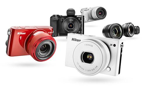 ePhotoDay –Nikon 1
