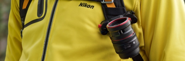 3× užitečné příslušenství pro vaše fotoaparáty od Peak Designu