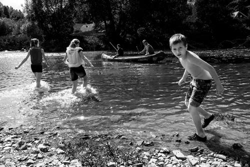 JSEM | Fotka měsíce Nikonblogu