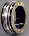 Kruhový SWM motor