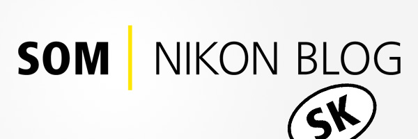 Som Nikonblog.sk